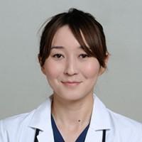 獣医療部長:吉田 紘子